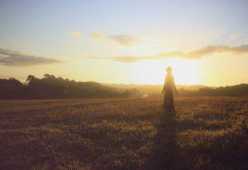L'aube d'un nouveau jour