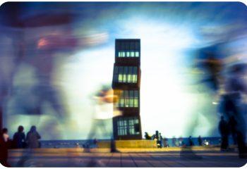 Barcelona: Estel Ferit