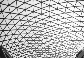 British Museum / Foster + Partners