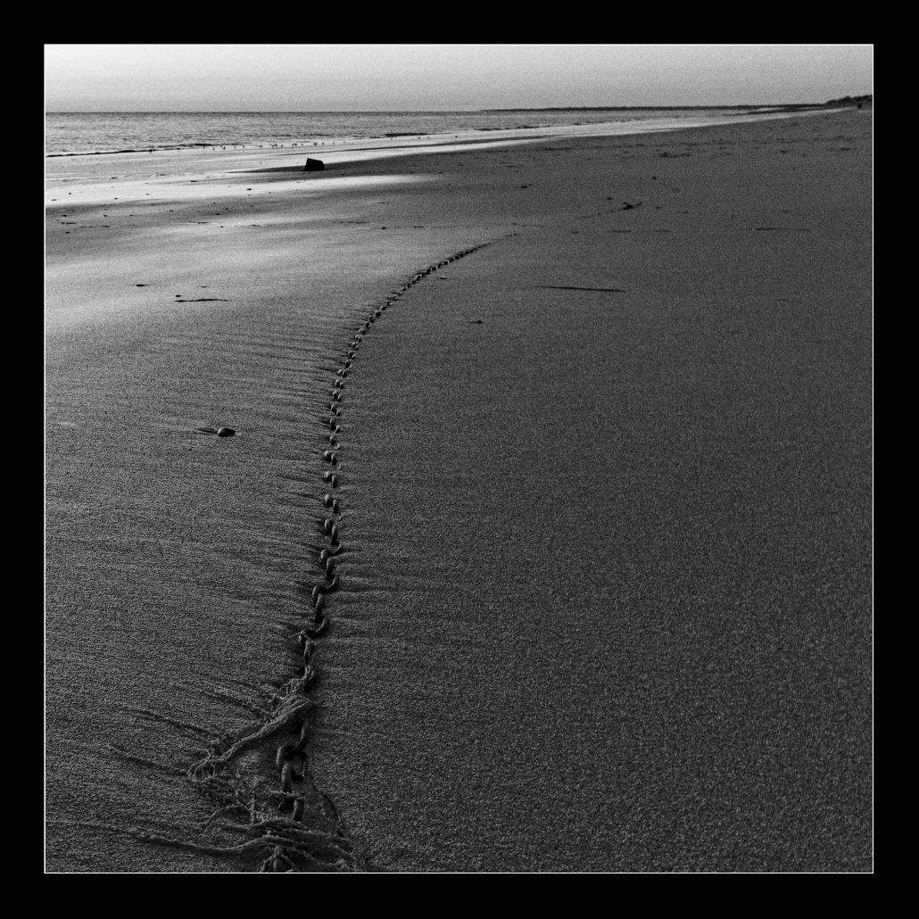 terre mer