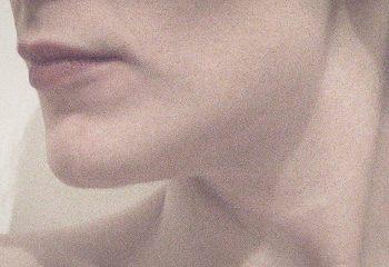 Lips#3
