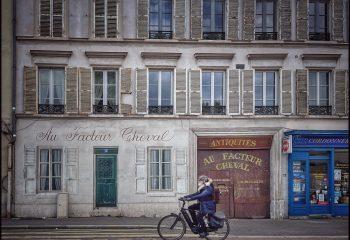 Rue des États-Généraux
