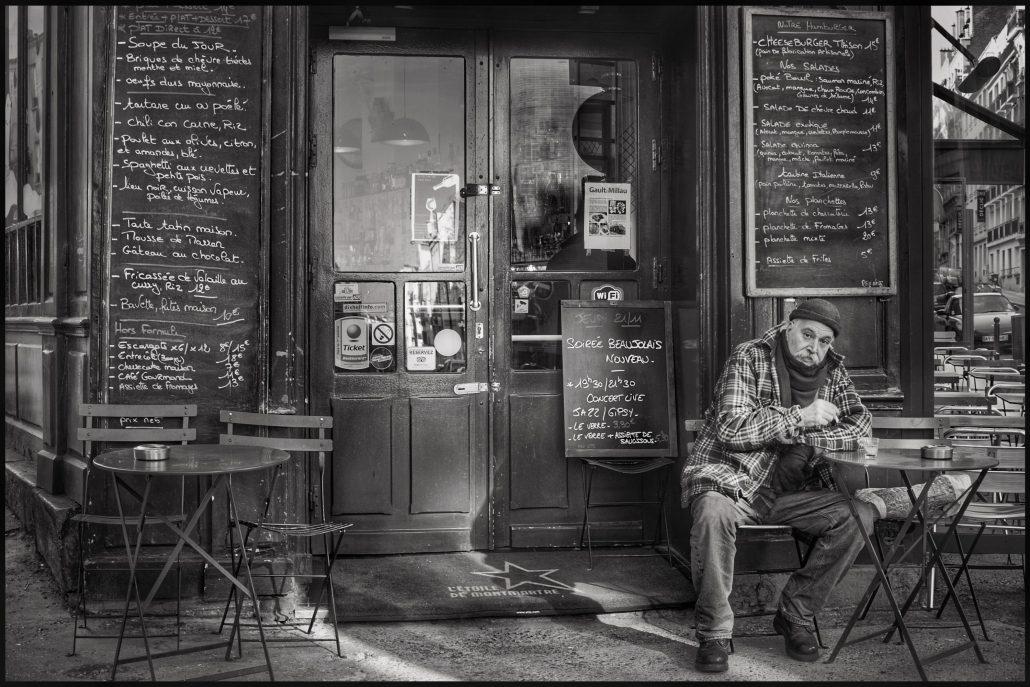 Rue Duhesme