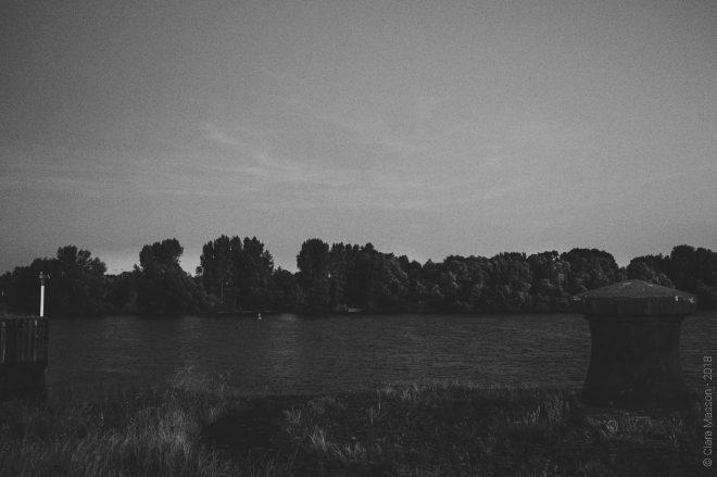 Nuit Nantaise