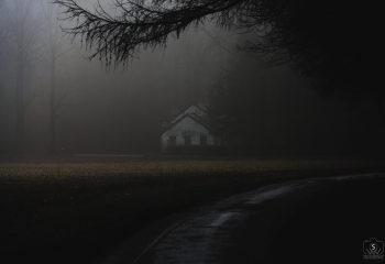 la maison des chasseurs