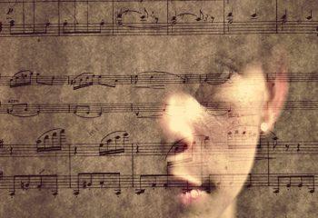 portrait de pianiste