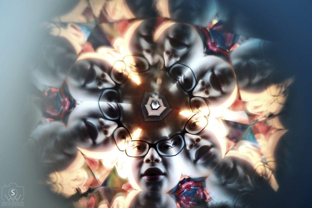kaleidoscopeportrait