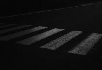 Sombre passage