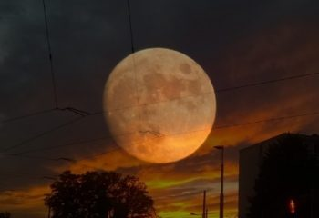 Pleine Lune 1