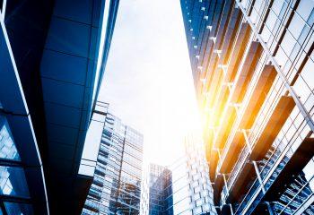 Entre lumière et architecture