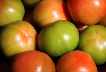 Philippe MERIGOT - Fruits - Légumes