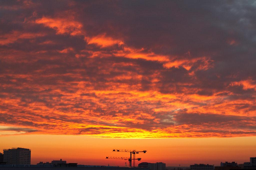 sky.fire