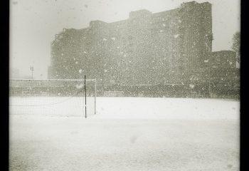 snow_Beaujon