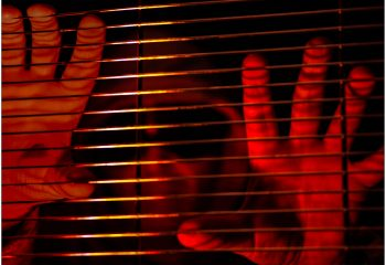Red Inside