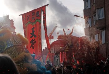nouvel an chinois 2