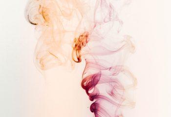 fumée color