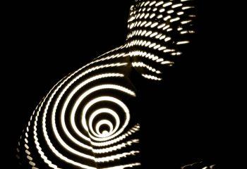 Hommes Spirale 2