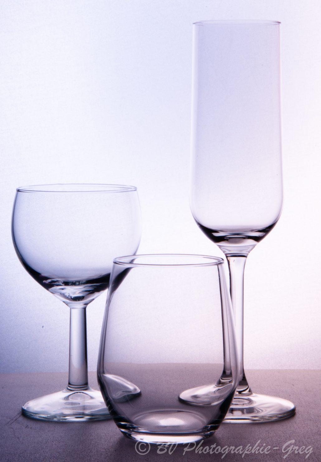 Prendre un verre
