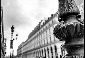 Paris 2ème.
