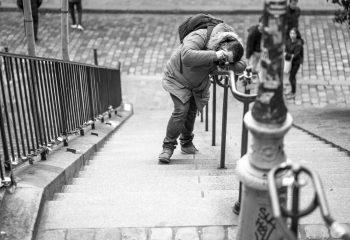 Paris, Montmartre#1