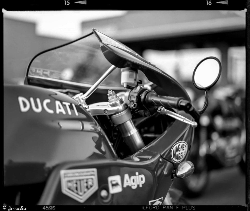 Ducat»