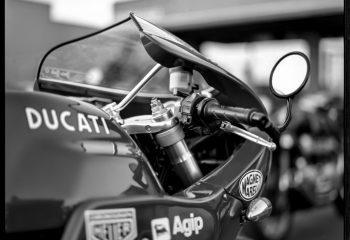 Ducat''