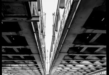 Ponts SNCF.