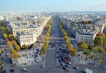 Champs_Elysées
