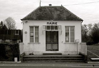 Mairinette...