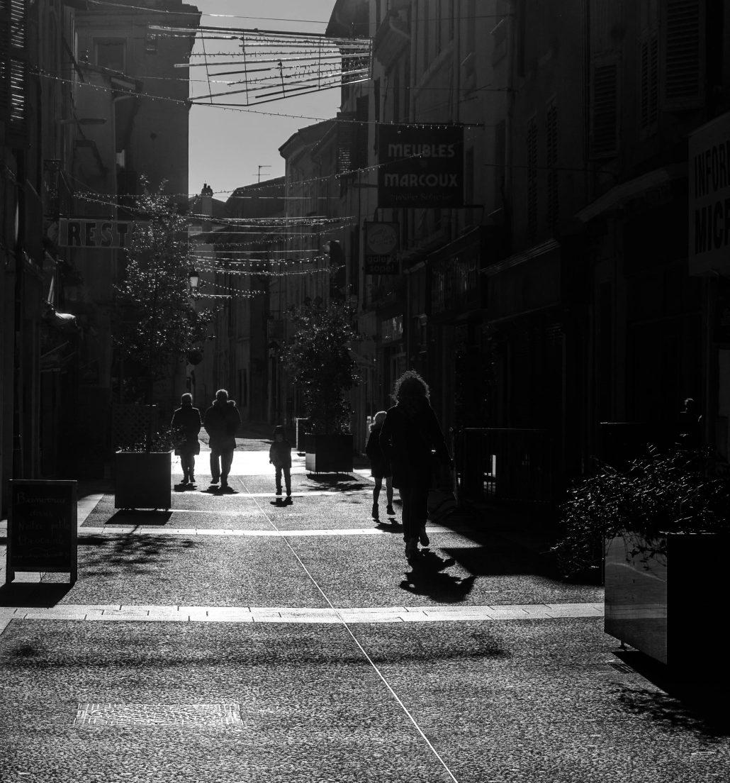 Valence – Drôme