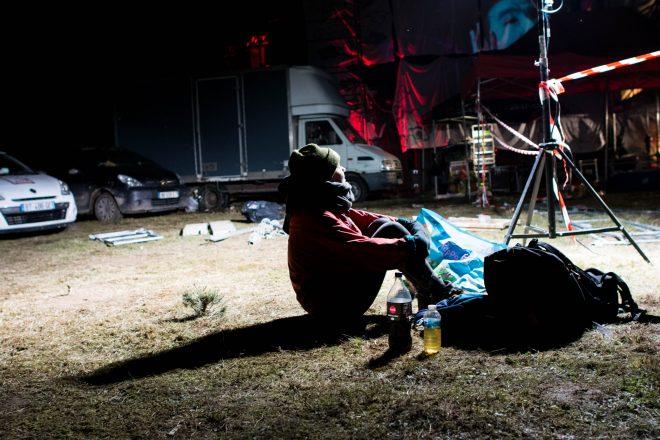 Nocturn III