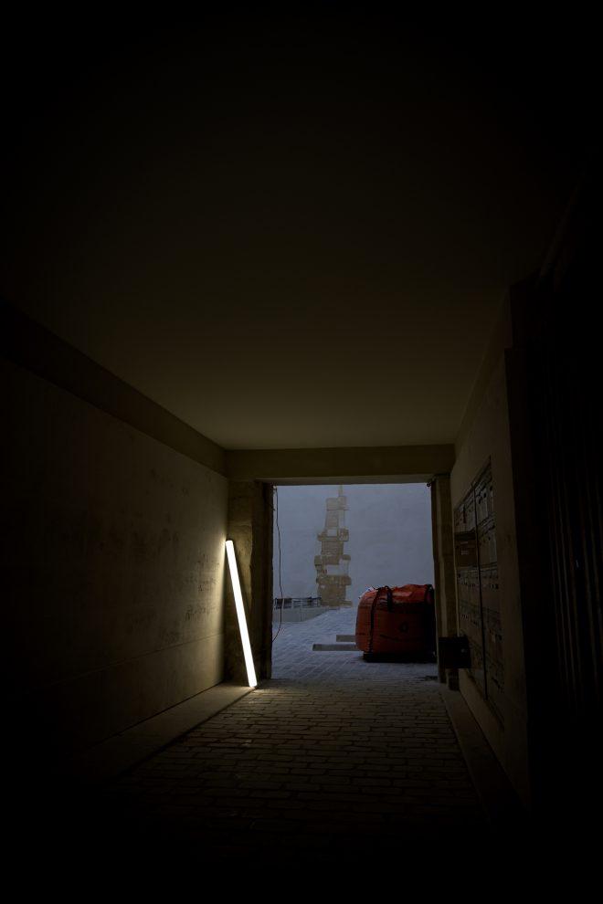 Alone in the Dark 1