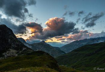 Alpes Vanoise