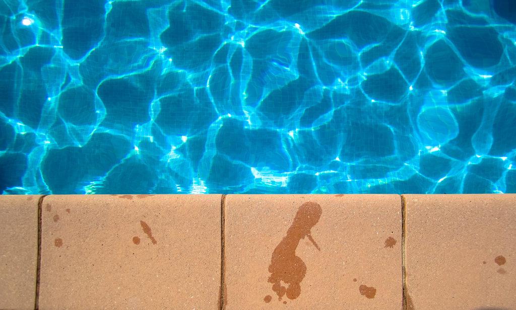 Souvenir d'été…