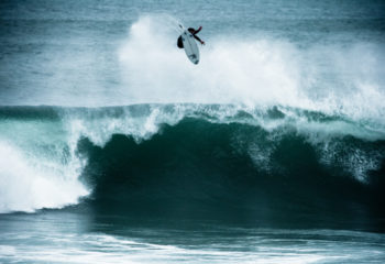 Ripcurl pro search 2009 - Peniche - Portugal