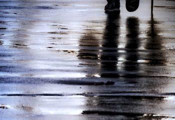 D'ombre et d'eau