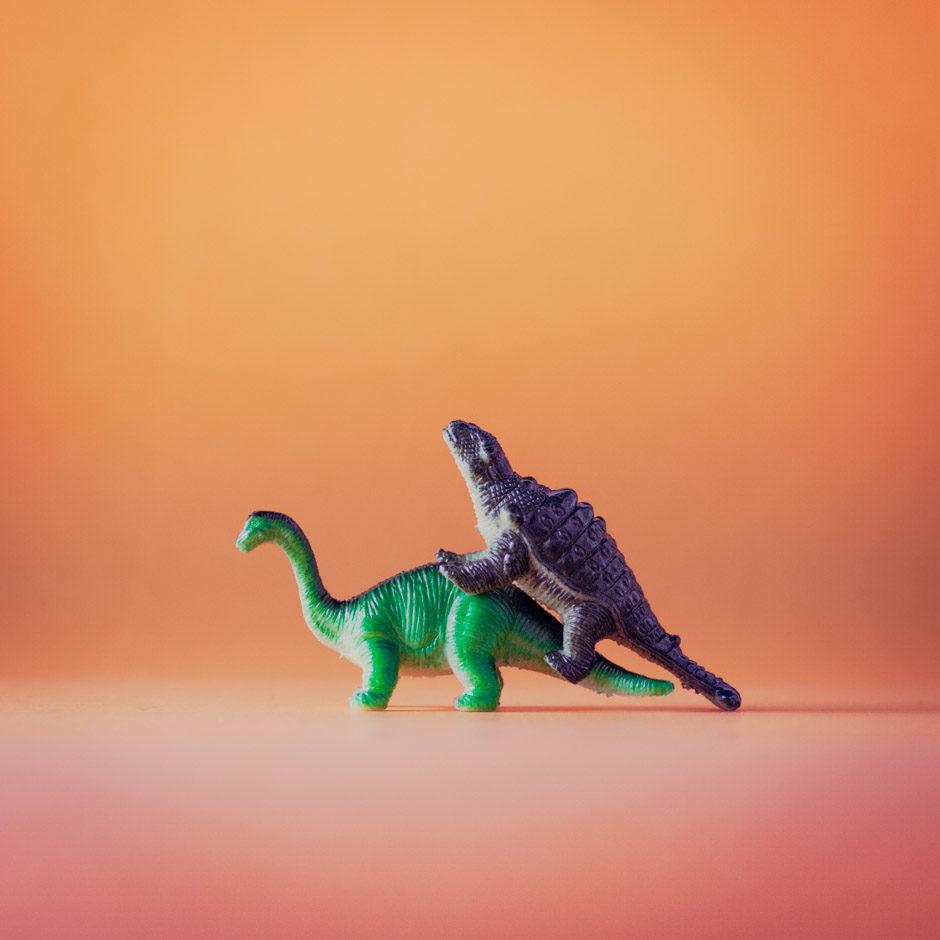Jurassic Pron