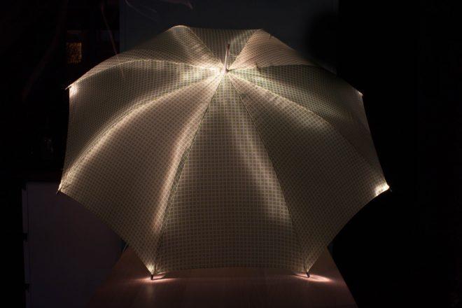 parapluie2