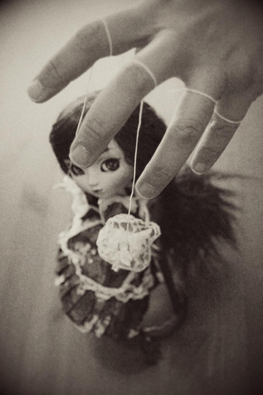 """Master of puppets"" – Metallica"