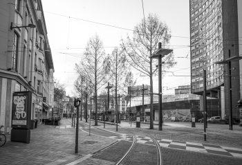 mulhouse arrêt de tram Porte Jeune