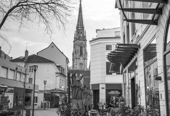 mulhouse,Rue Engelmann