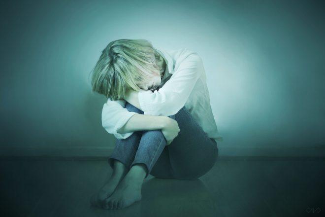 ETERNAL LONELINESS