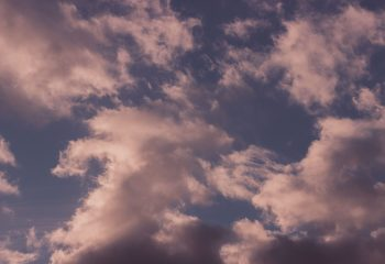 Candy cloud