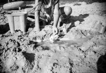 coco plage