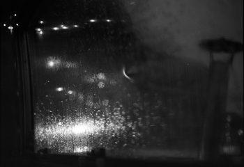 nuits / rumeurs de périphérique