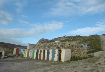 Les Cabanes 1