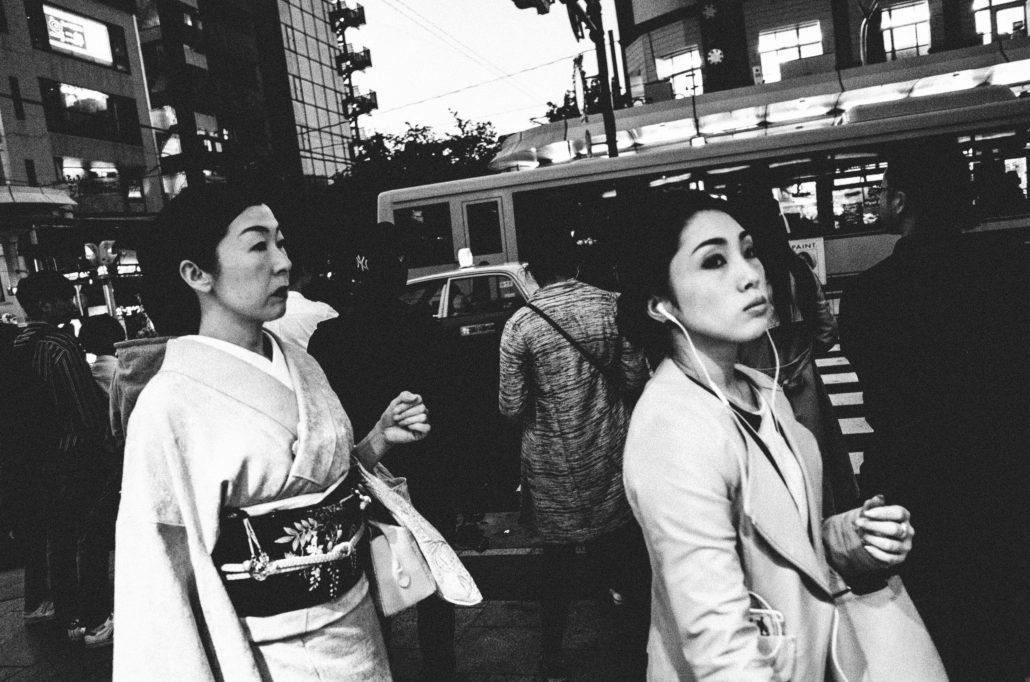 An 30 de l'ère Heisei (平成30年)