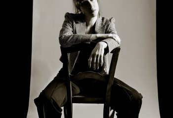 Godard etc.