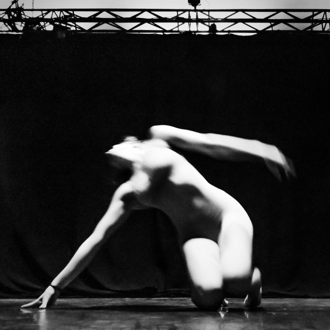 Claudelle (201123_IMG_1462)