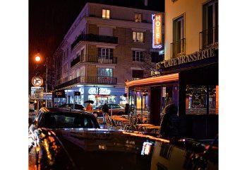 XMAS Caen